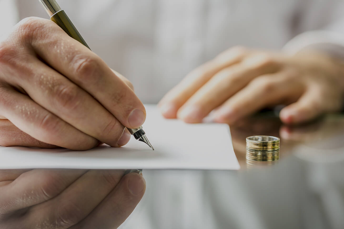 Scheiding online | Online scheiding service | Scheiding.nl | Divorce Online